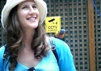 Elise & the bird.jpg
