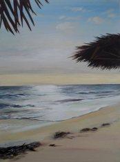 honeymoon-beach-resized