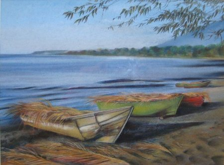 pastel-painting-resized